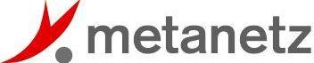Metanetz